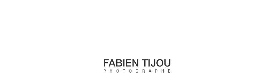 INTERVIEW DE FABIEN TIJOU, PHOTOGRAPHE