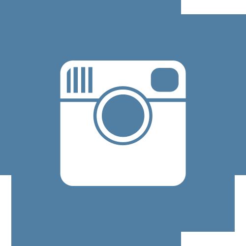 Instagram - Au delà des clichés