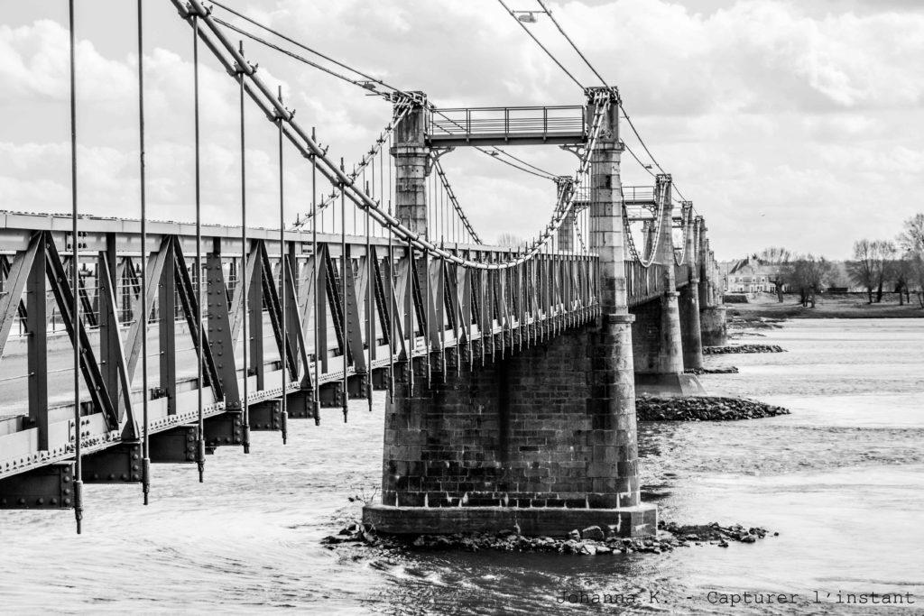 Pont Ingrandes Le Fresne © Johanna Krawczynski